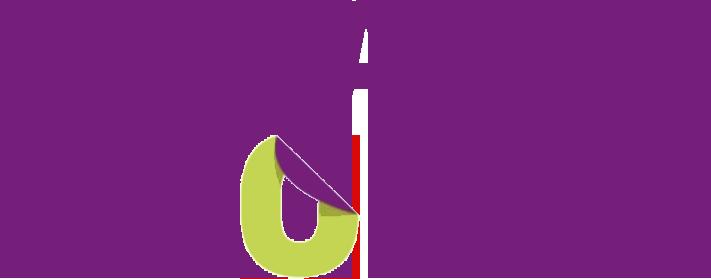 Wreal Sports logo