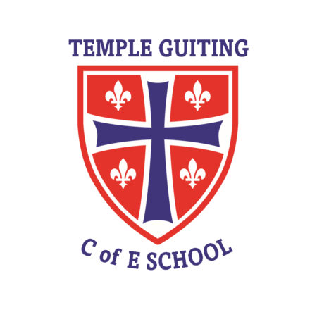 Temple Guiting C of E