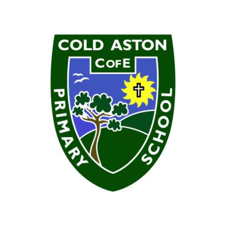 Cold Aston C of E