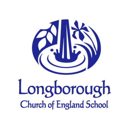 Longborough C of E