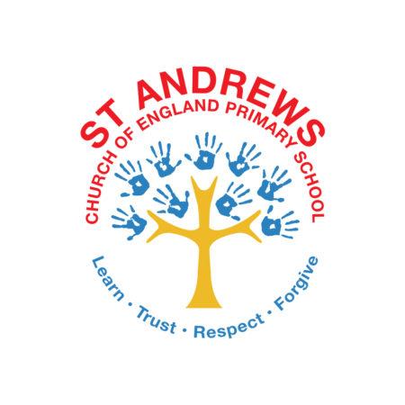 St Andrews C of E
