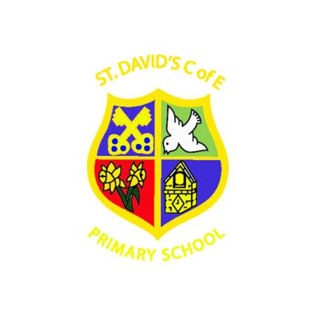 St David's C of E