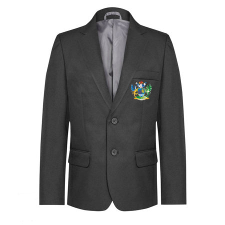 Carterton Boys Uniform