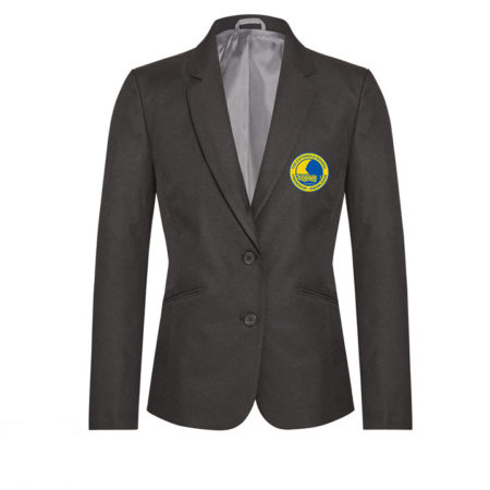 Cotswold School Girls Uniform