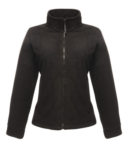 Regatta Ladies Thor 300 Fleece Jacket