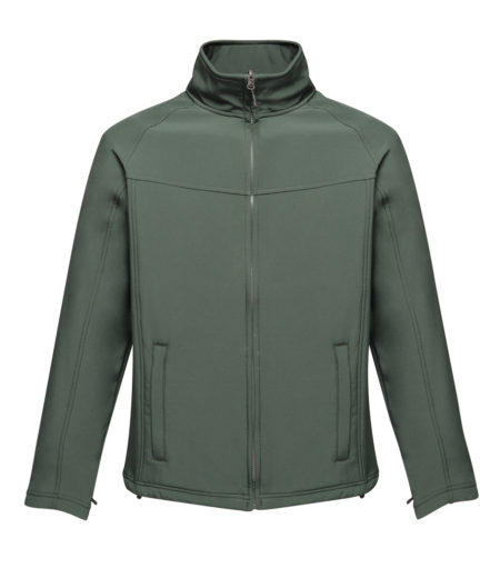 Regatta Uproar Soft Shell Jacket