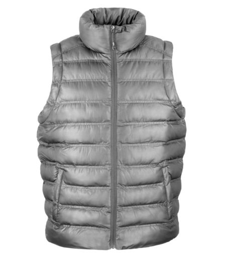 Result Urban Ice Bird Gilet