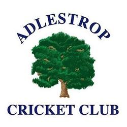 Adlestrop Cricket Club