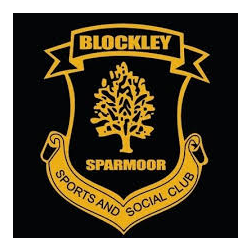 Blockley Sports and Social Club