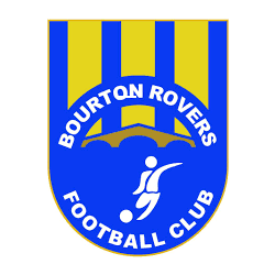 Bourton Rovers Football Club