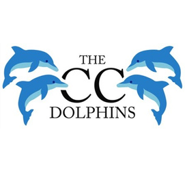Chipping Campden Dolphins