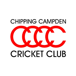 Chipping Campden Cricket Club