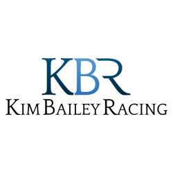 Kim Bailey Racing