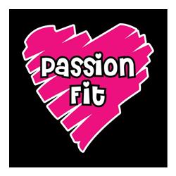 Passion Fit