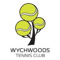 Wychwood Tennis Club