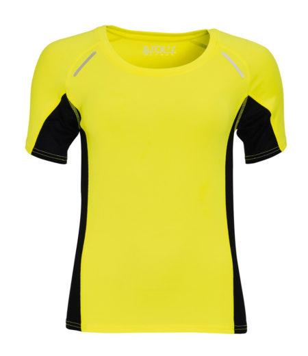 SOL'S Ladies Sydney Running T-Shirt