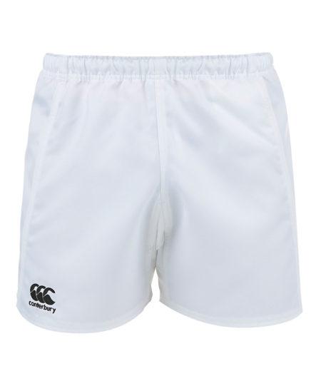 Canterbury Advantage Shorts