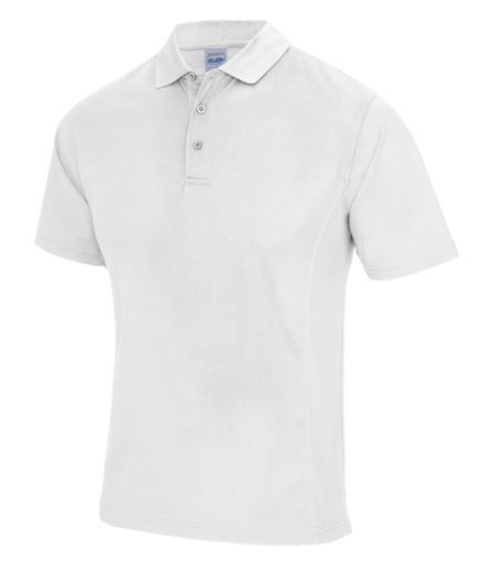 AWDis SuperCool™ Performance Polo Shi