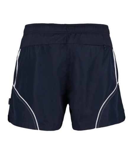 Gamegear Cooltex Mesh Lined Active Shorts
