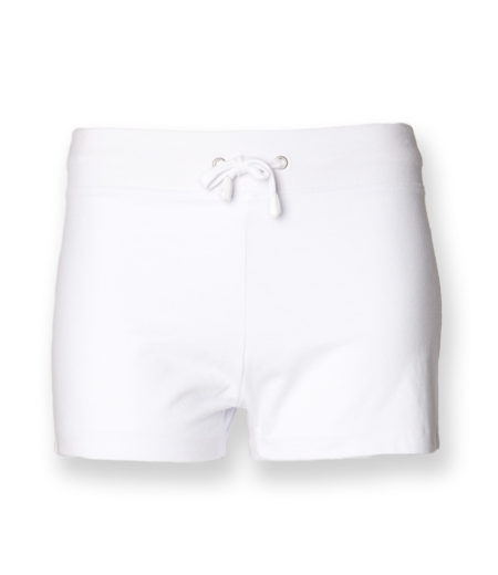 SF Ladies Shorts