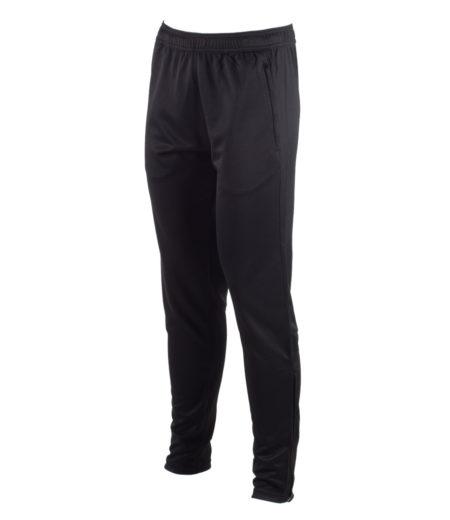 Tombo Slim Leg Training Pants
