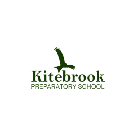 Kitebrook Prep