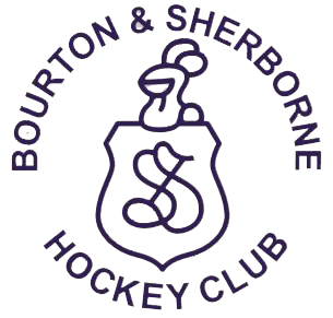 Bourton and Sherborne Hockey Club