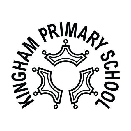 Kingham Primary