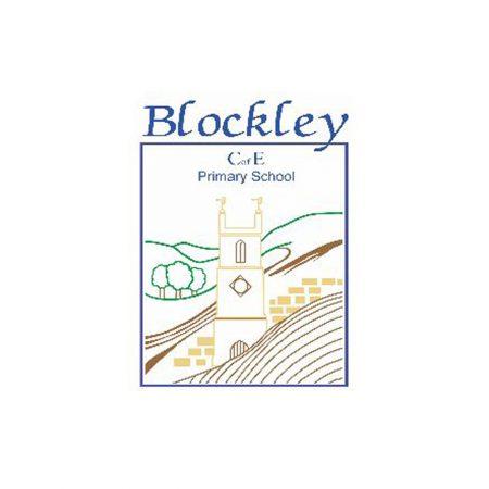 Blockley C of E