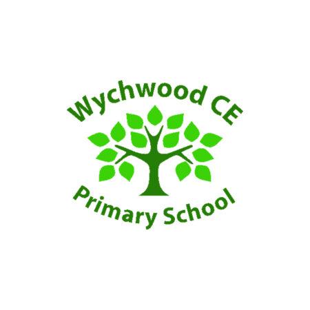 Wychwood C of E Primary