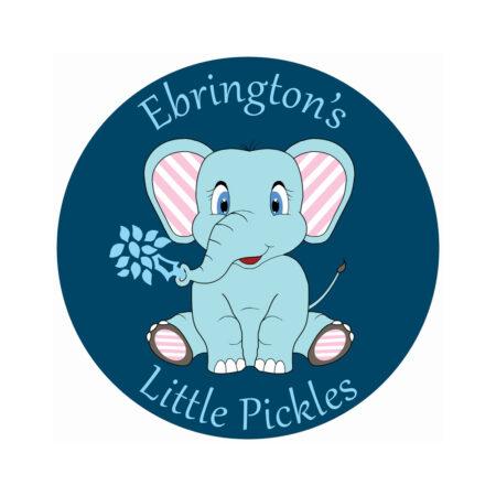 Ebrington Little Pickles