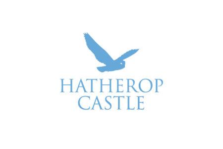 Hatherop Castle Nursery