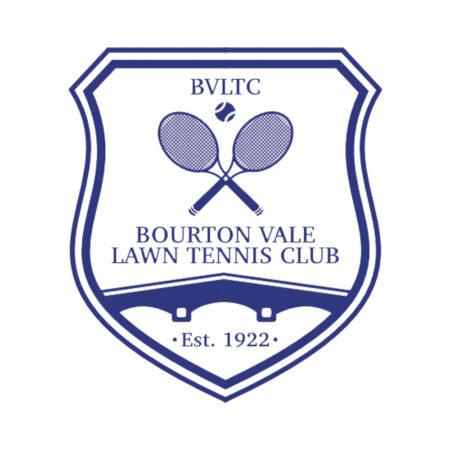 Bourton Vale Lawn Tennis Club